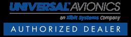 Logo_UA_authdealer_blue