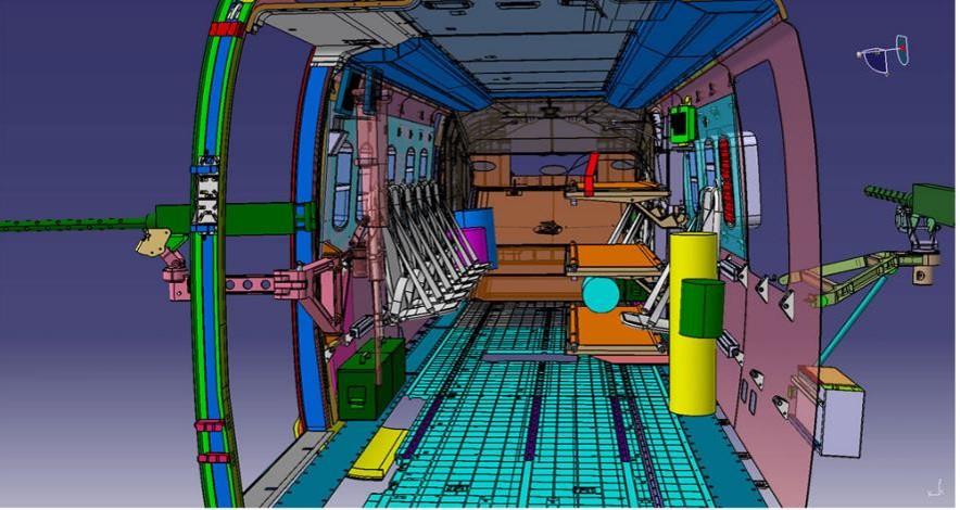 Imagem1-3D